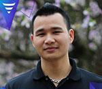 Bình Nguyễn  CEO Ladipage Việt Nam